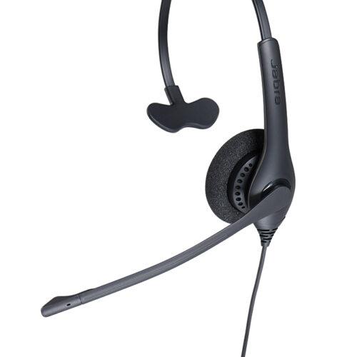 Vrvične slušalke Jabra BIZ1500