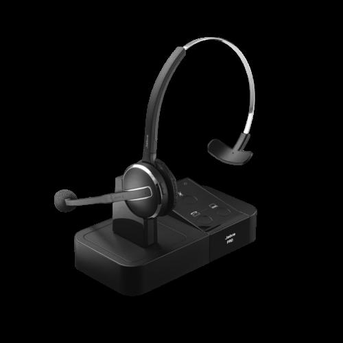 Brezžična slušalka JabraPro 9400