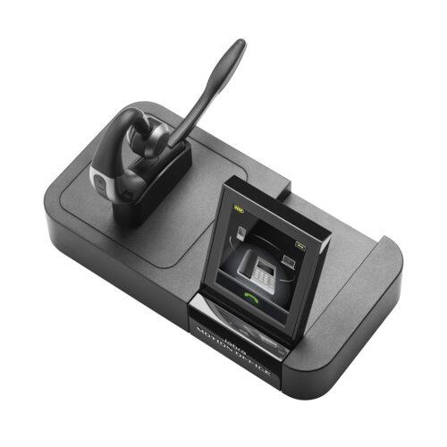 PreJabra_Motion_Office_10verite kompatibilnost z vašo napravo: Jabra compatibility Dodatna oprema za Jabra slušalke: