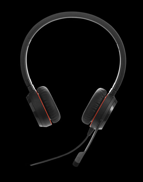 Jabra 20SE_duo_front_black_01