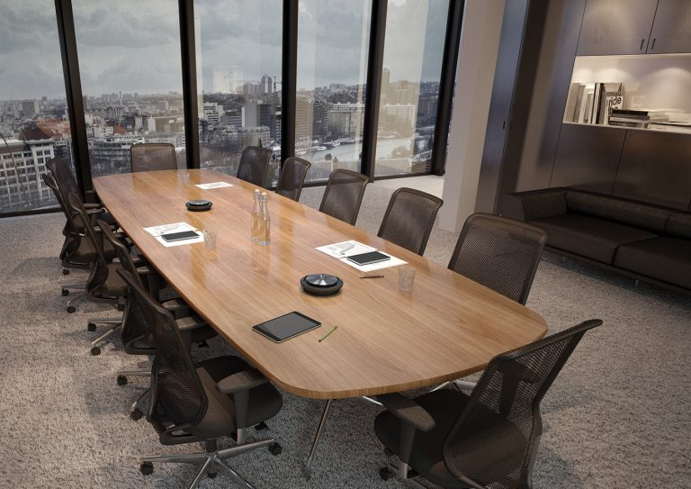 Jabra_Speak 710_boardroom_daisychain