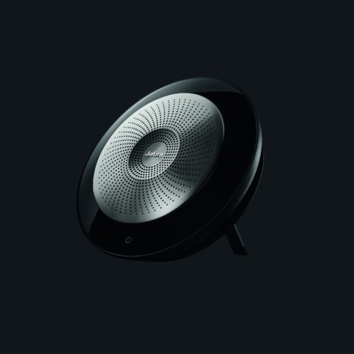 Jabra_Speak_710_adshot_angle
