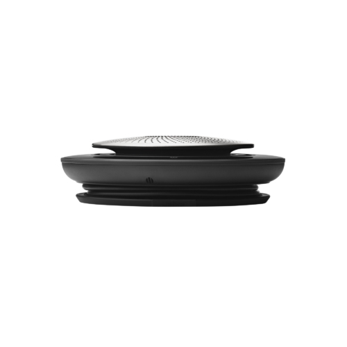 Jabra_Speak_710_product_side