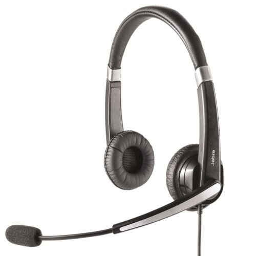 Jabra_UC Voice 550 Duo