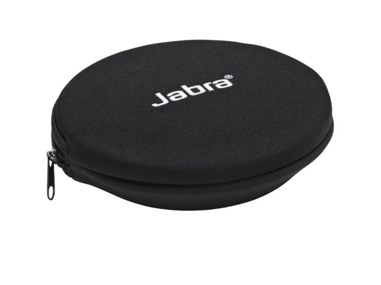Jabra_accessories_Speak_pouch