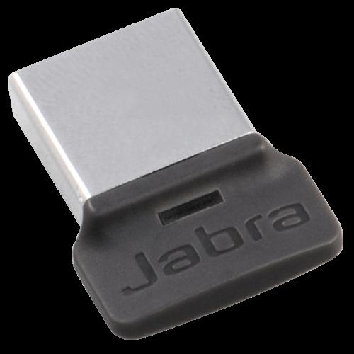 Jabra_Link_370