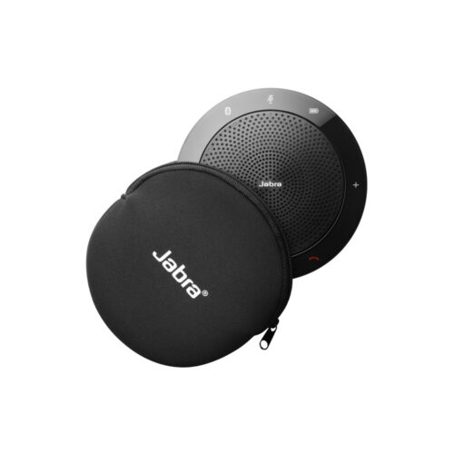 Jabra_Speak_510_Travelcase