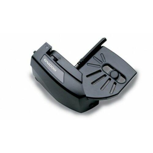 jabra-gn-1000-remote-handset-lifter