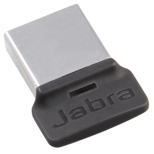 Jabra link 370 bluetooth