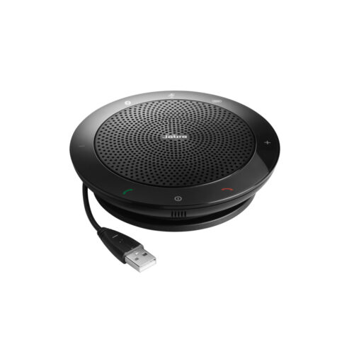 Jabra_Speak_510_01