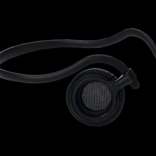 Dodatki za brezvrvične slušalke
