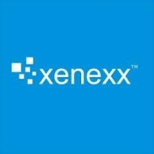 xenexx logo