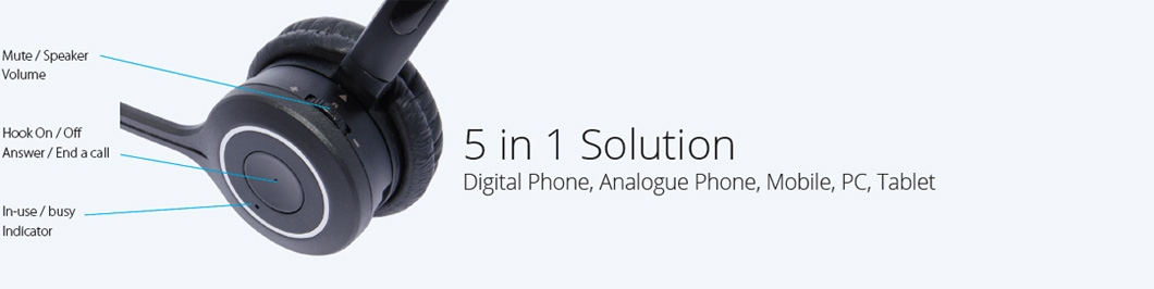 JPL-X500-5IN1-solution
