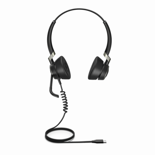 Jabra Engage 50_serija Stereo_with_cable
