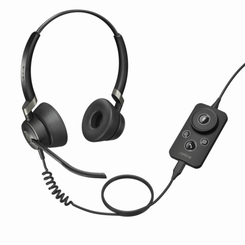Jabra Engage 50 serija Stereo_with_cable_and_control_unit
