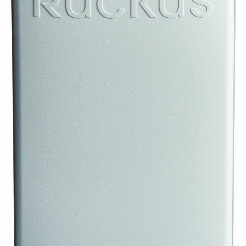 ruckus-h320-high