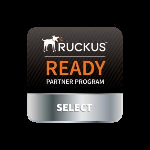 Ruckus-select-partner