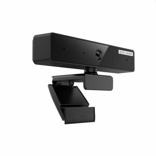 Festina FL-M21FY USB spletna kamera stojalo