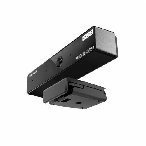Festina FL-M91FY USB spletna kamera stojalo