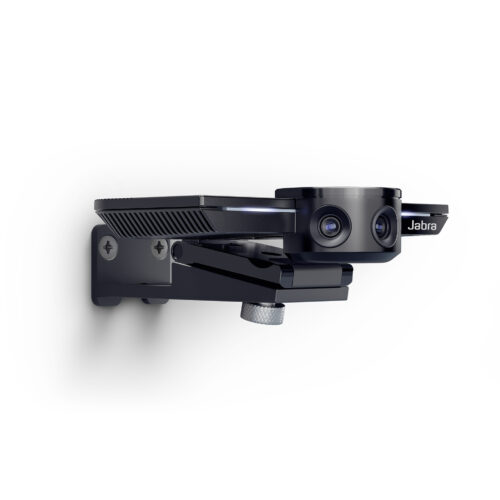 Jabra Panacast on Wall Mount LB (1)