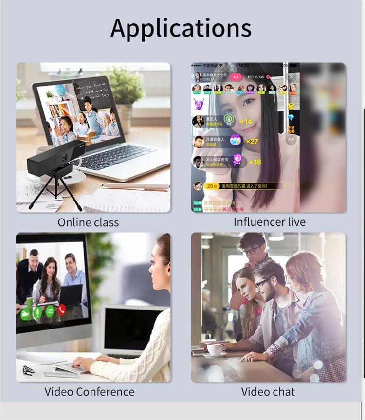 L91FY application_1