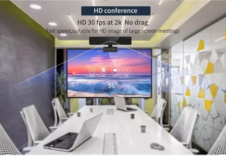M21 videokonferenčna soba