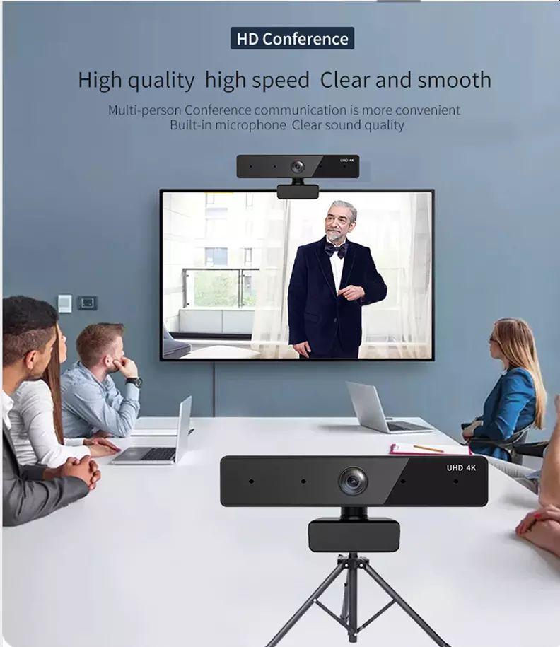 M91FY videokonferenčna kamera presentation image