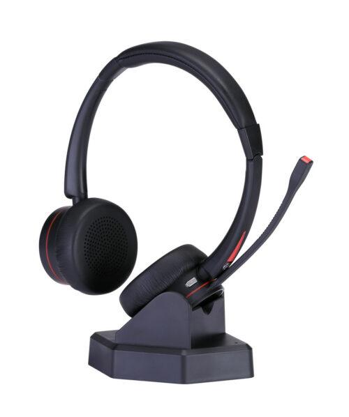 FL-M89DBT_base headset