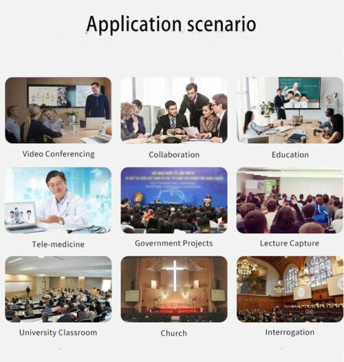 Festina FL-L93FY application_2